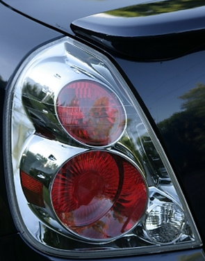 Automotive Light Bulb Replacement | Copperas Cove, TX
