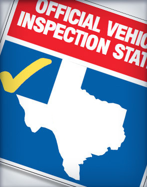 Official Texas State Vehicle Inspection Station | Copperas Cove, TX