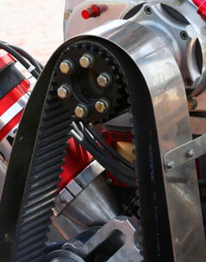Automotive Timing Belt Replacement | Copperas Cove, TX